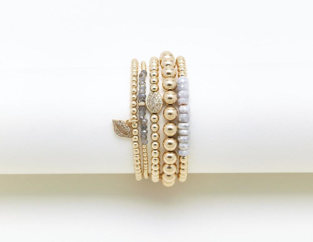 Karen Lazar Jewelry