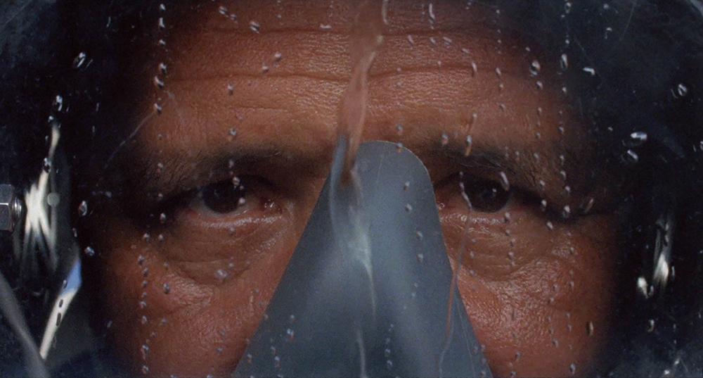 Julio César Cu Cámara appears in   The Diver    by Esteban Arrangoiz, Courtesy of Sundance Institute