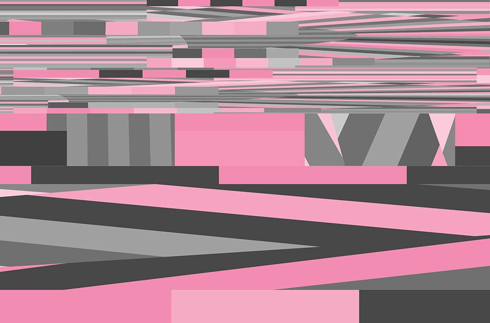 © 10th Berlin Biennale.