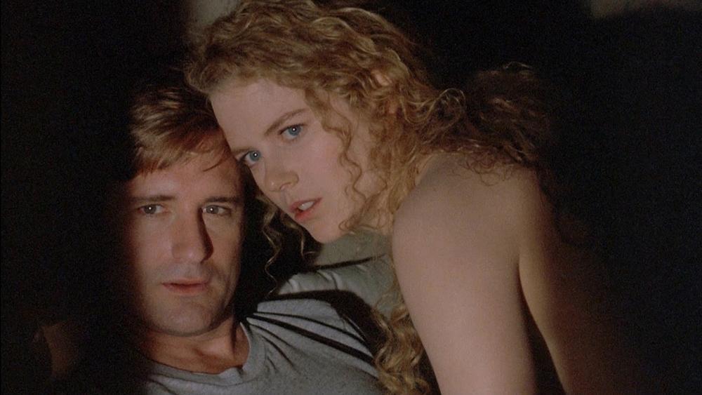 Malice, 1993