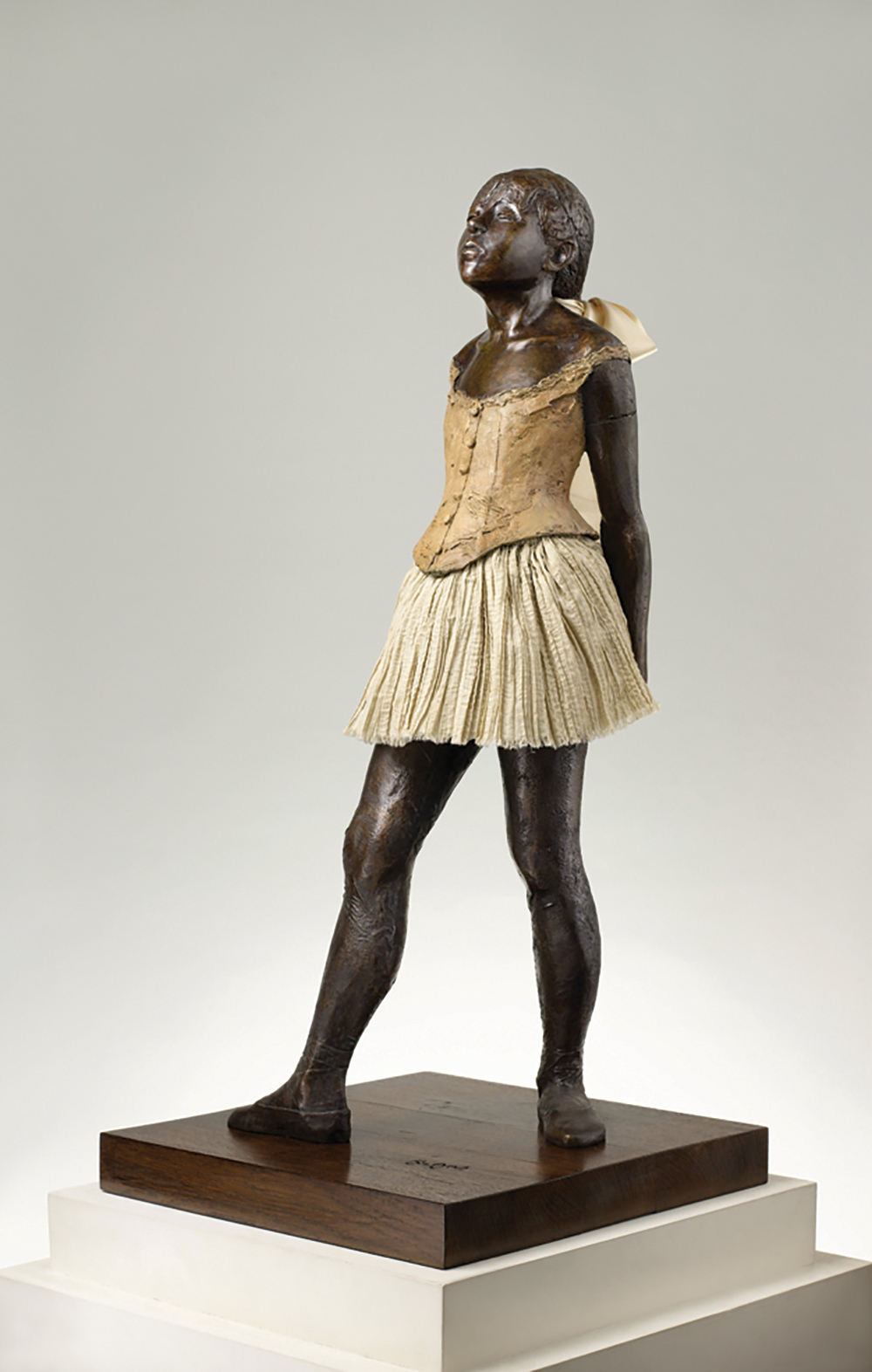Figures in Motion,Edgar Degas,MGM Art Space in Macau