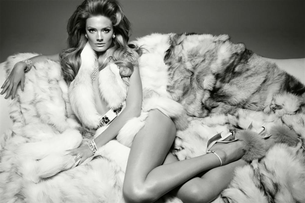 Constance Jablonski © Greg Kadel 1.jpg