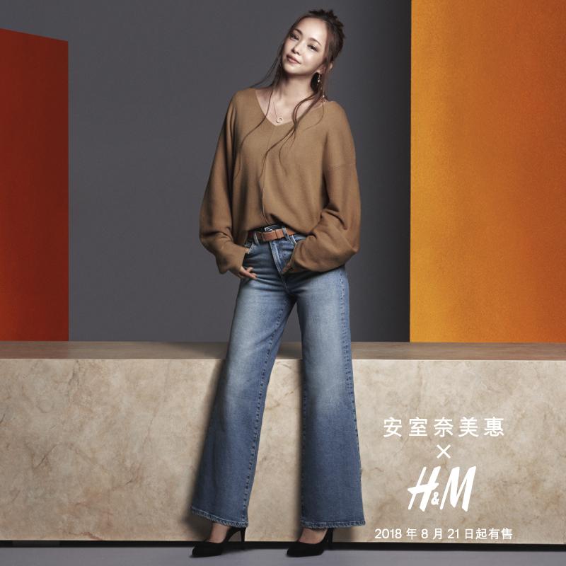 安室奈美XH&M_campaignimage_05.JPG