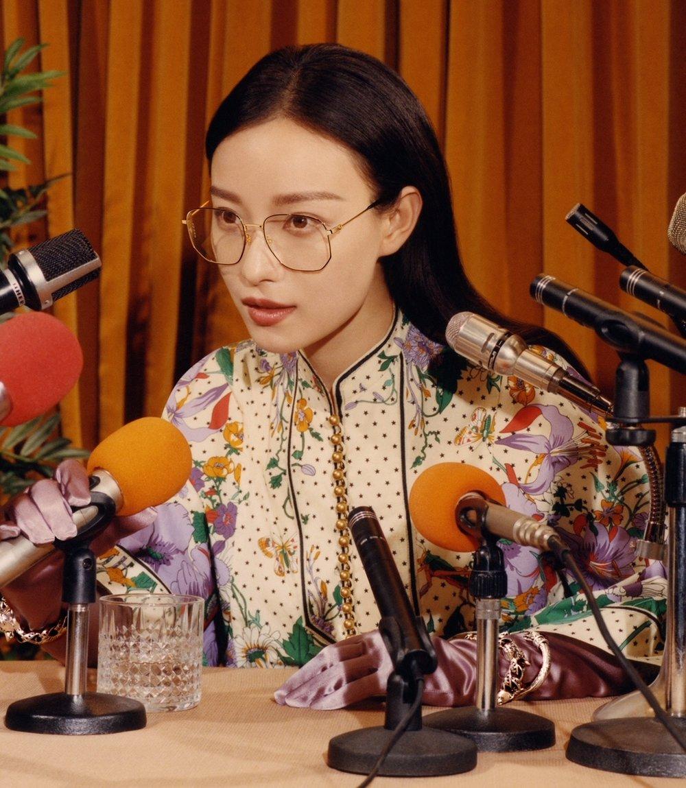 古驰2018秋冬系列眼镜广告形象大片_01.JPG