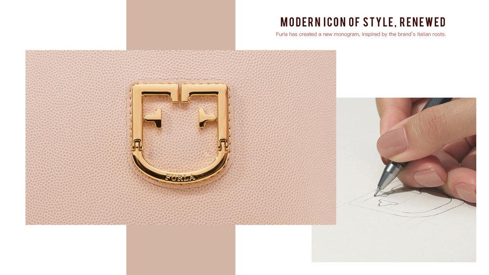 20190227 THEMAKER STYLE | Modern Icon of Style, Renewed.jpg