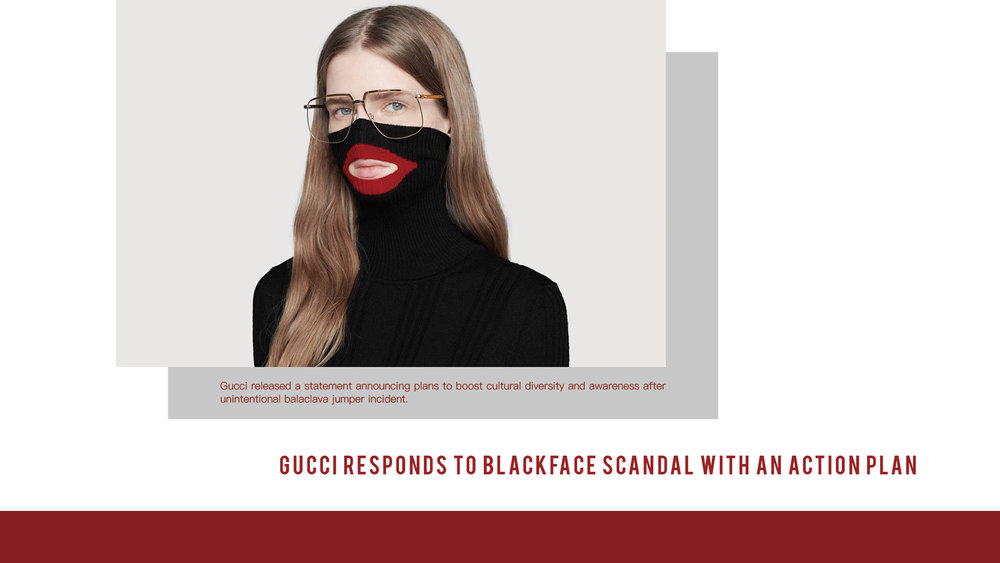 20190219 THEMAKER EVENT | Gucci Responds to Blackface Scandal with An Action Plan.jpg