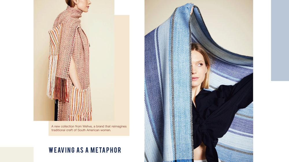 20190213 THEMAKER STYLE | Weaving As A Metaphor .jpg
