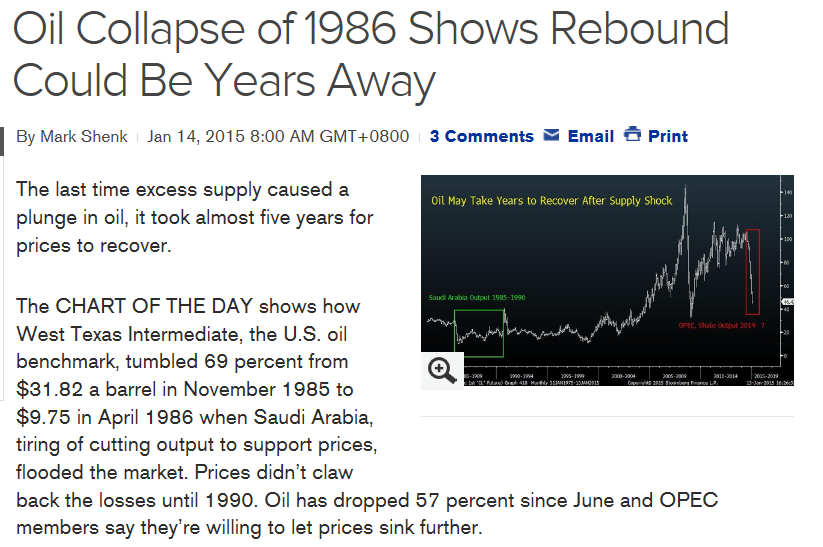 Oil and macro: US net oil imports lowest since 1990, Saudi 'goosing