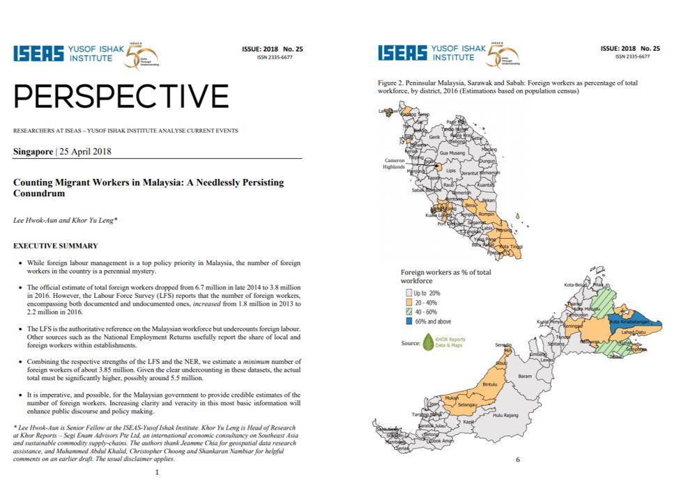 KhorReports-ISEAS_Malaysialabourstats.JPG