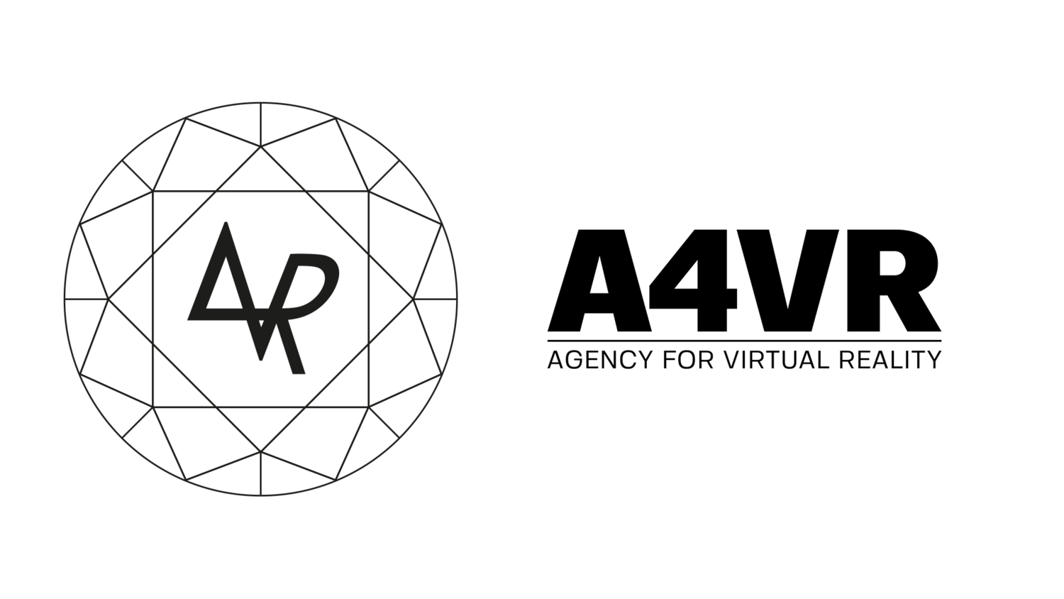 A4VR The Agency for Virtual Reality