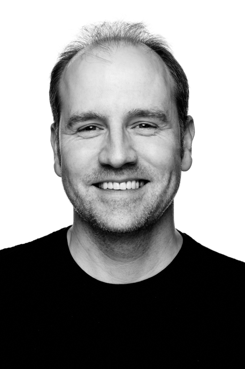 MICHAEL Plängsken - More than 15 years of experience as 3D artist focusing on modeling and simulation and partner at A4VR. Head of various productions in the field of animation and visual effects. Experience with national and international productions for movies, TV and games.MAIL HIM