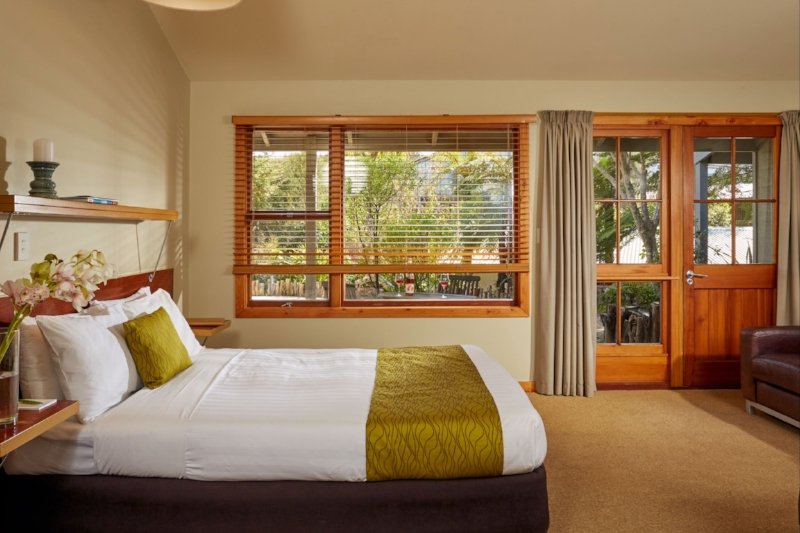 Awaroa Lodge Standard Room.jpg