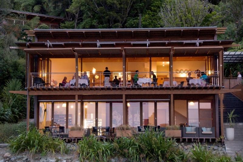 BOMC - restaurants.jpg