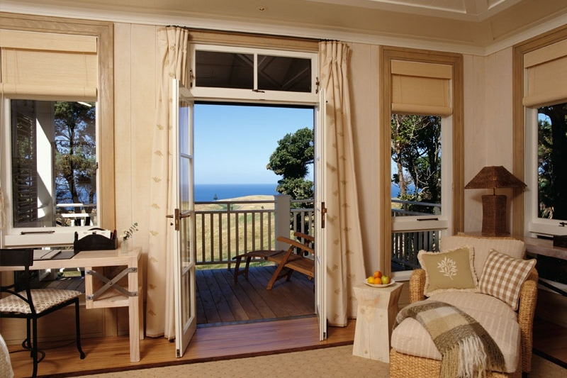 Kauri Cliffs Cottage-Veranda-View.jpg