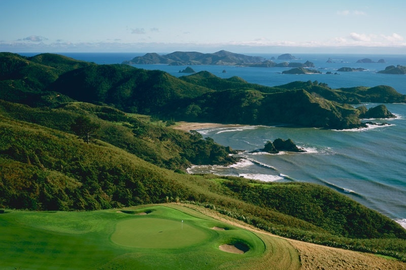 Kauri Cliffs golf 2.jpg
