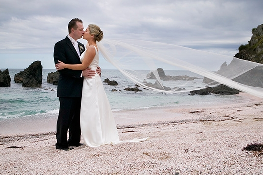 Kauri Cliffs wedding.jpg