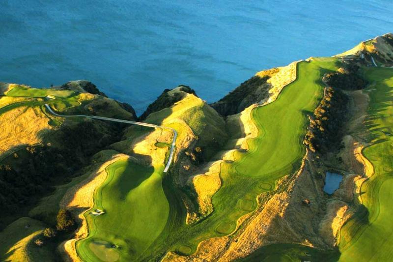 CK golf aerial.jpg
