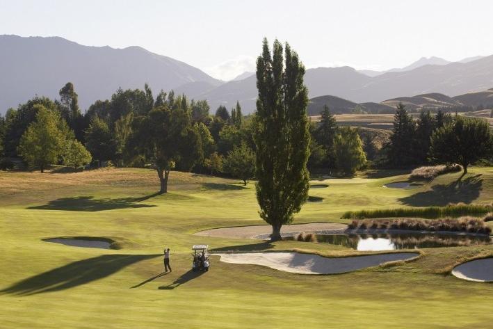Millbrook - Golf 14.jpg