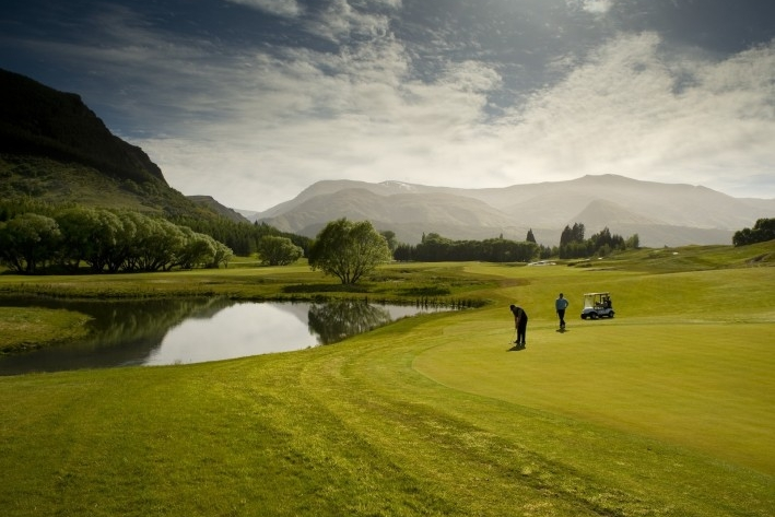Millbrook golf.jpg