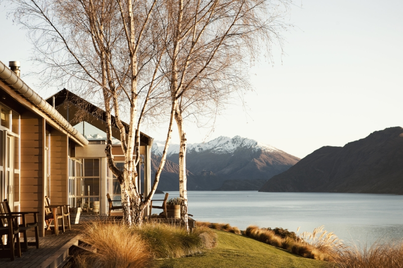 C Whare Kea Lodge Autumn003.jpg