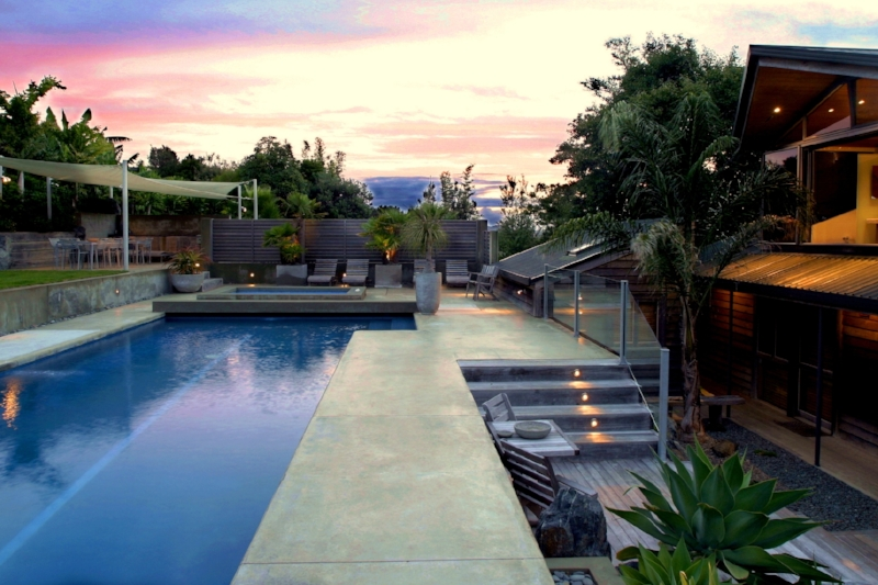 EN - Sacred Space Pool Sunset.jpg