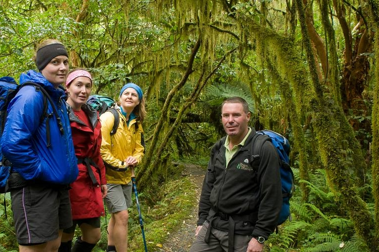 Fiordland hiking.jpg