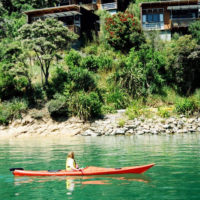 BOMC - kayaking 800sq.jpg