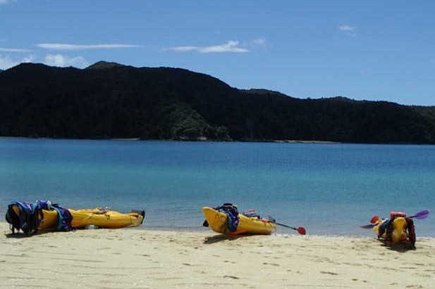 Resurgence activities - kayaking.jpg