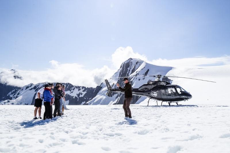 Matakauri tutuko glacier.jpg