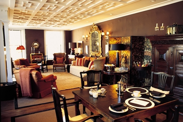 Eichardts Hotel Parlour-rsz.jpg