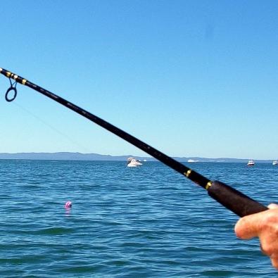 EN - fishing 5.jpg