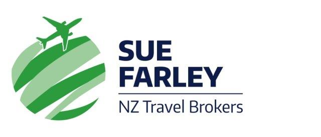 TAANZ-Approved travel broker for NZ travel brokers