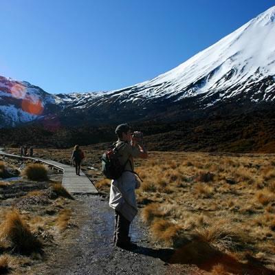 Tongariro L-tongarirocrossing.jpg