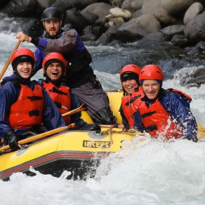 Tongariro L rafting.jpg