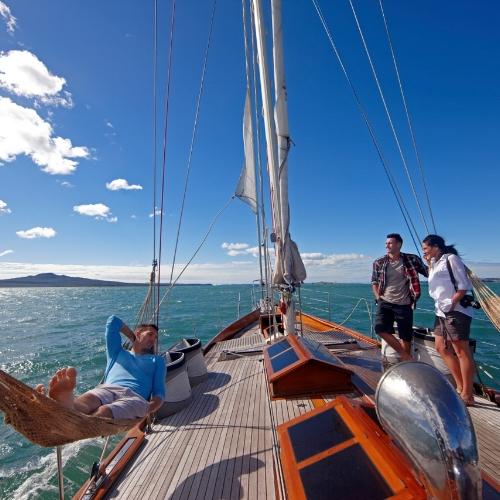 Sailing on the Haparanda_79190.jpg