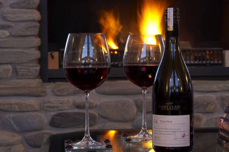 Rimu lodge wine.jpg