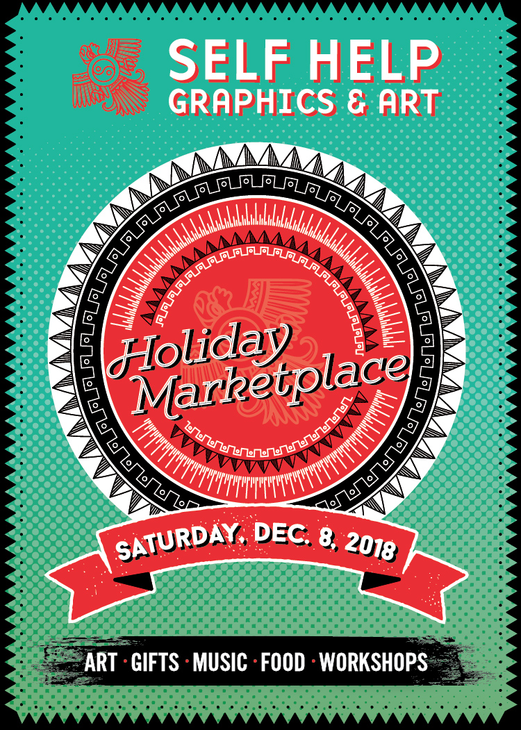 SHG Holiday Marketplace-Flyer-FRONT.jpg