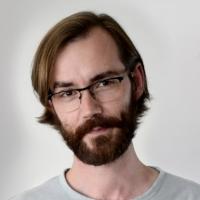 Torbjørn Jahr - Art Director    Email: torbjorn@nordlyscreative.com