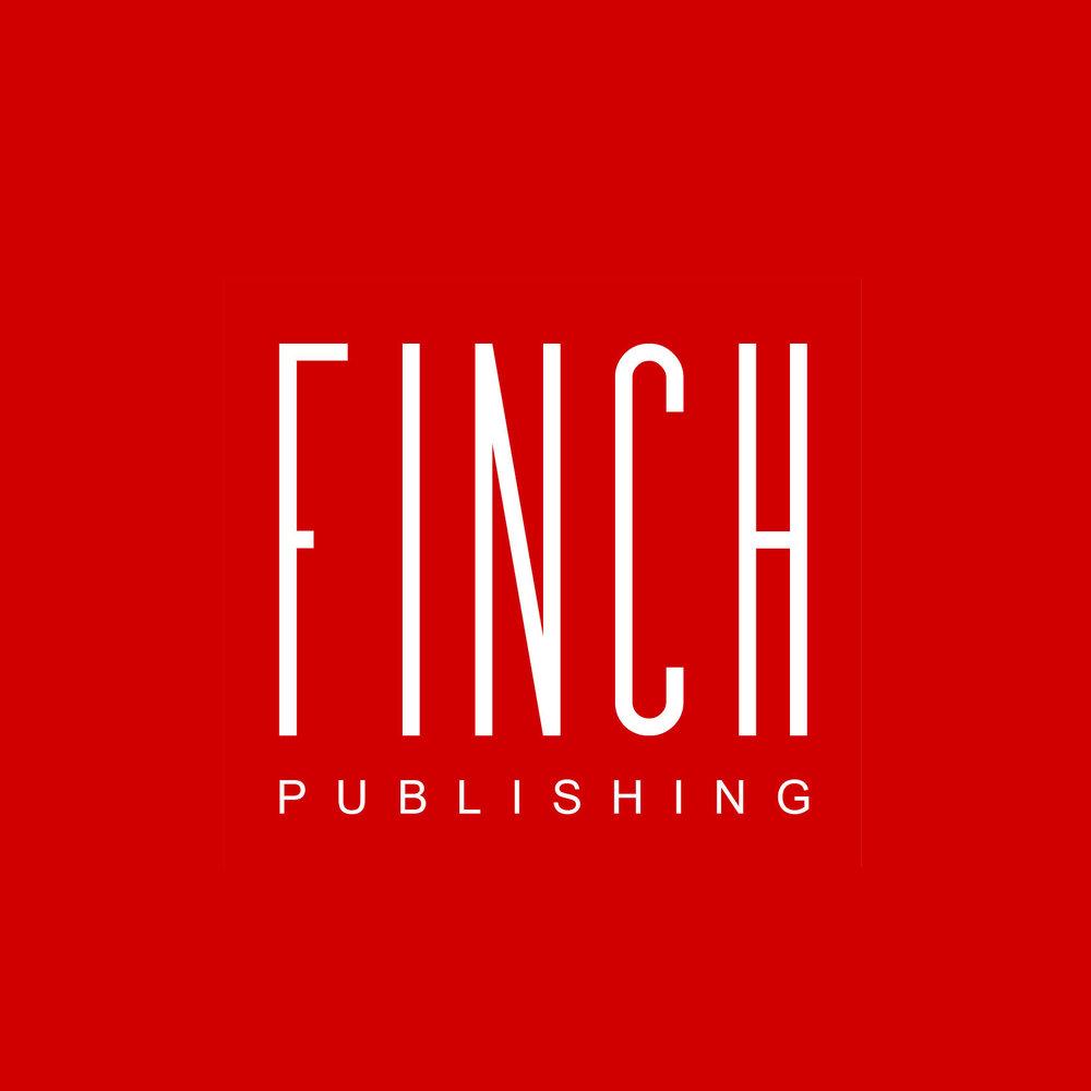 Finch-Publishing.jpg
