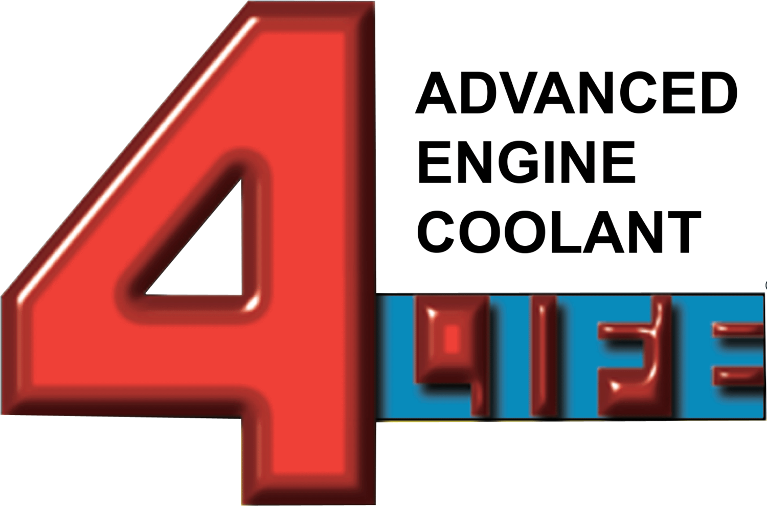 Technical | 4life is the for life coolant and antifreeze