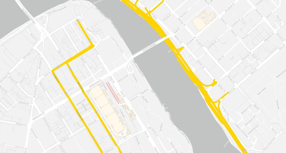 Zoomed Site Location.JPG