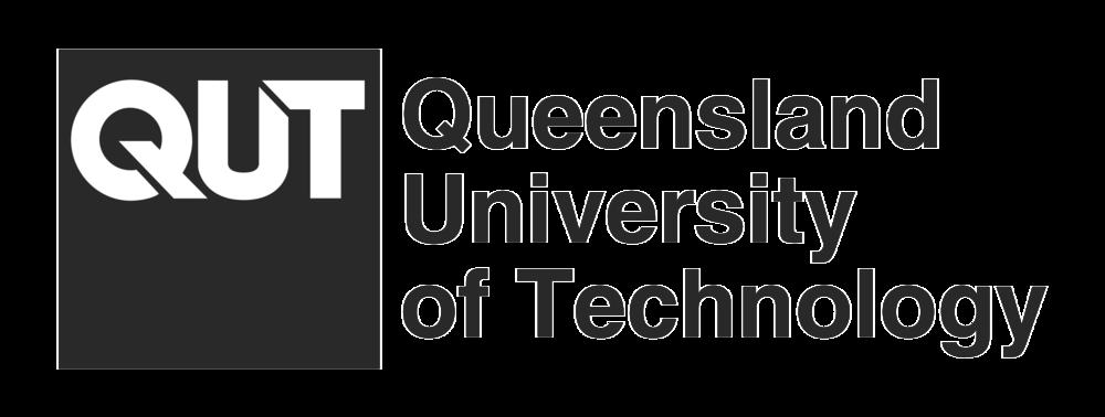 qut-2-logo-png-transparent.png