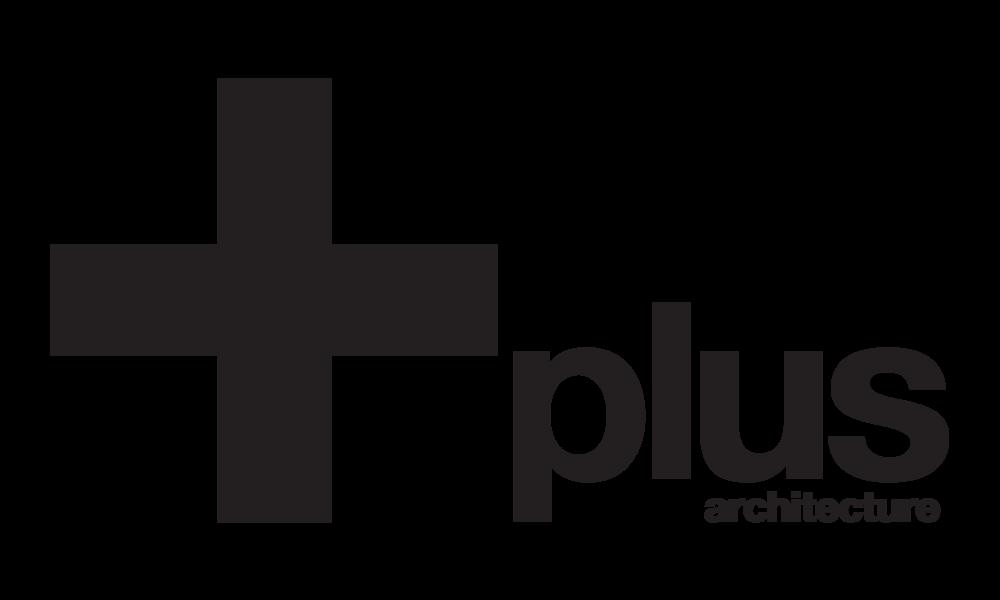PlusLogo_black.png