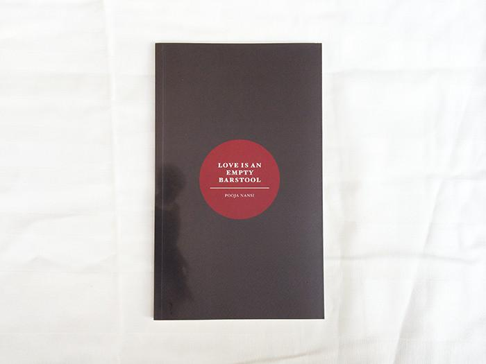 Photo credit: BooksActually. $16.