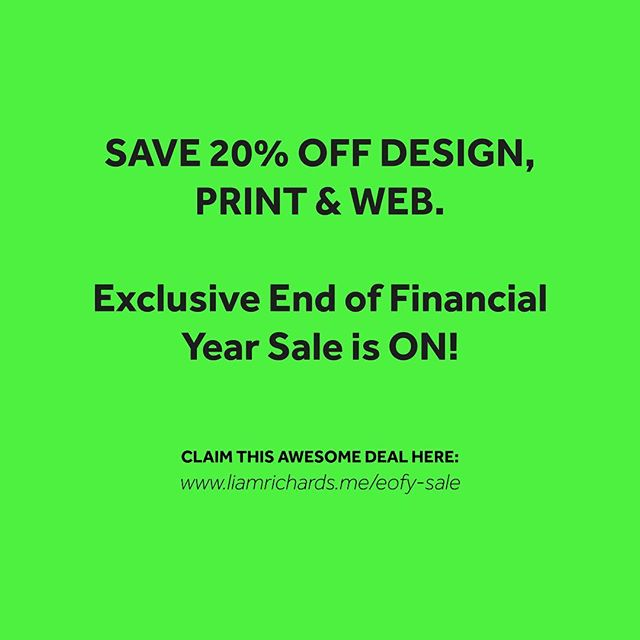 If you're planning a new website, need Squarespace training, looking for a new logo, or maybe thinking about new business cards, stationery or brochures, now is the time.  Until July 15th, I am dropping 20% off my standard quoted price on my design, print, training & web design services for all customers, old and new.  Claim this awesome deal by clicking on the link in my bio 🤙🏼🖥 #designer #designers #creative #creatives #artist #artoftheday #picoftheday #digitalart #graphic #graphicart #graphics #workspace