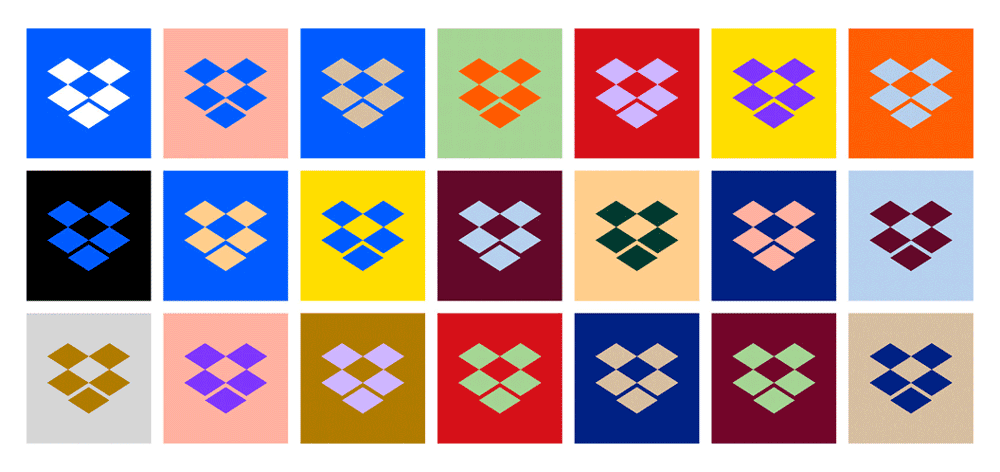 dropbox-logo-colours.png