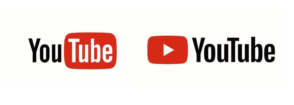 rebranding-youtube-website.png