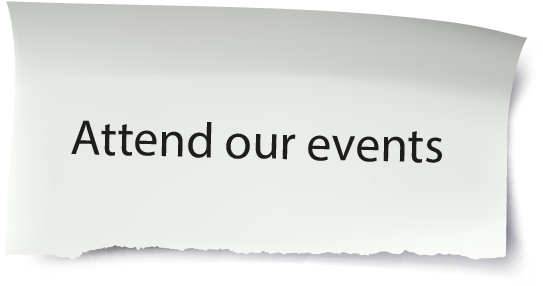 Events_en.png