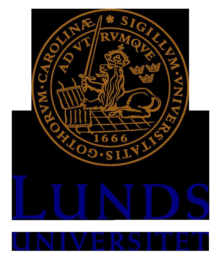 Lunds_universitet_Svenska.png
