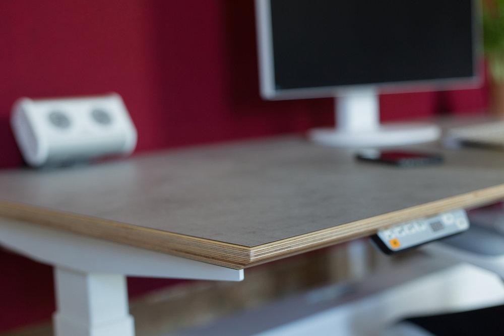Technology Desking_060.jpg